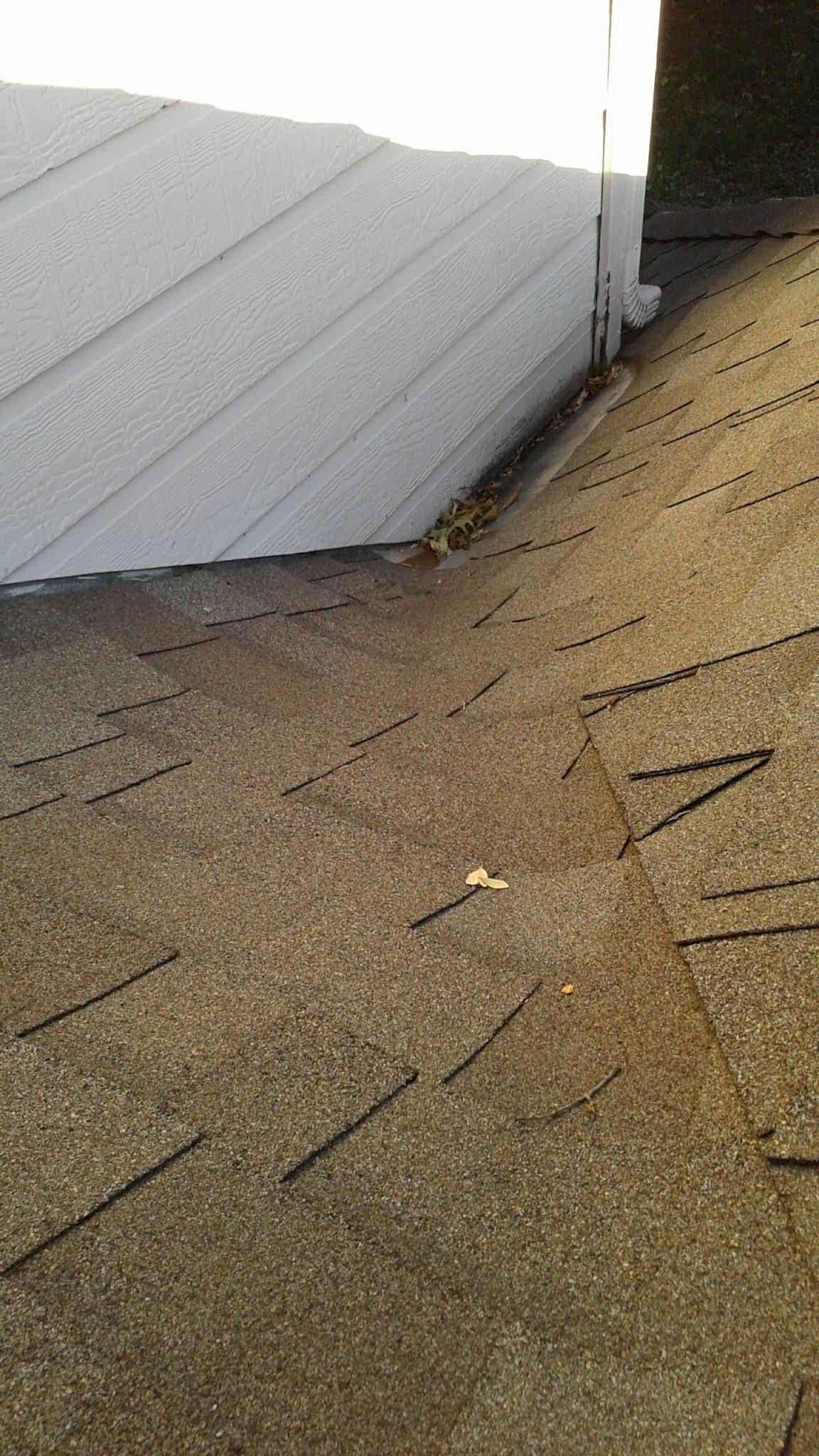 Gallery Aurum Roofing