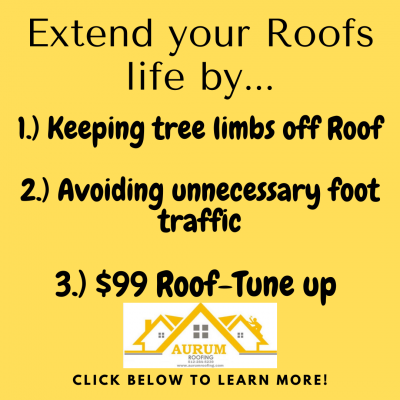 3-ways-to-extend-your-roofs-life-by...